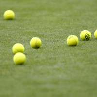 Spanish tennis player strongly denies match-fixing allegations