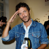 Philippe Zdar - one half of French dance duo Cassius - dies after accidental fall from apartment building