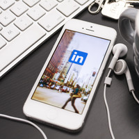 LinkedIn announces 800 new jobs as part of expansion of Irish operation