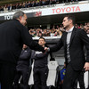 Leeds away to Bristol City and Derby face Huddersfield in opening Championship weekend