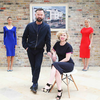 'We had to make a tough call': Why FrockAdvisor has filed for voluntary liquidation