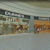 Dunnes has won a months-long planning dispute to keep its Liffey Valley Café Sol open