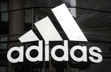 Adidas loses 'three-stripe' trademark battle in European court