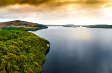 12 Great Irish Drives: Uncover hidden woodland waterfalls on Sligo's scenic Yeats Country Loop