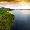 12 Great Irish Drives: Uncover hidden woodland waterfalls on Sligo's scenic Yeats Country Loop