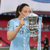 Irish international Campbell rewarded with Manchester City contract extension