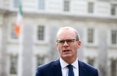 Tánaiste says stricter online safety rules are needed: 'The days of self-regulation are over'