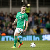 13 League of Ireland summer transfers that could happen