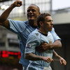 Craig Bellamy follows Kompany to Anderlecht with three-year coaching deal