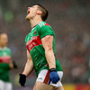 Mayo enter 'do or die' territory, Tyrone bid to avoid giant-killing and Ulster big guns clash