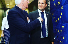 'Enormous hostility' among some EU members towards any further Brexit extension, says Varadkar