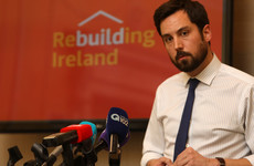 Families still 'in limbo' despite Minister's assurance home loan scheme funding 'will be honoured'