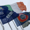 The FAI will tomorrow unveil their plans for reform - why it's important, and what happens next