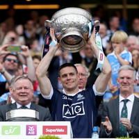 Dublin set to become the first ever county to win nine provincial titles in succession