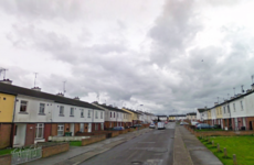 House destroyed in petrol bomb attack as feud-related violence erupts again in Drogheda