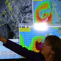 'Irish people are fascinated by the weather' - Met Éireann launches monthly podcast