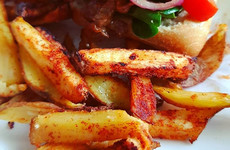 'I've perfected my chips': 5 delicious family favourites from mum-of-two Catherine
