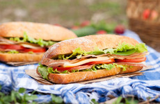 Kitchen Secrets: Readers share their best sandwich combos for summer picnics