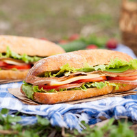 Kitchen Secrets: Readers share their best sandwich combos for summer picnics