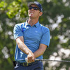 Seamus Power off to promising start after hitting five birdies at Travelers Championship