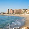 Irishman (53) dies following stabbing in Costa del Sol pub