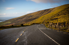 'Belting hip hop on the Conor Pass': 5 groups of best friends share their favourite Irish road trips