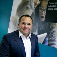 ComReg accuses broadband provider Pure Telecom of breaking contract-changing rules