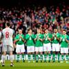 Liverpool Legends charity game raises €748,000 for Seán Cox Rehabilitation Trust