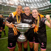 Wexford Youths travel to Lithuania after discovering Champions League opponents