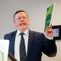 'Sponsors would be unhappy if it's not adopted' - FAI warn of importance of passing new reforms