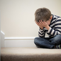 More than 6,000 physical abuse referrals to child and family agency last year