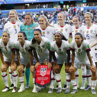 US women's soccer team set for mediation with governing body over discrimination lawsuit