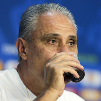 'Take my word of honour': Brazil manager denies using drone to spy on Peru at Copa America