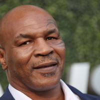 Mike Tyson's weed resort and the rest of the week's best sportswriting