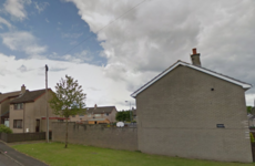 Murder investigation launched after man's body discovered in house in Lisburn