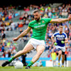 Meath unchanged for tomorrow's Leinster final against nine in-a-row chasing Dublin
