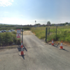 Plans for 469 homes in south Dublin on one of State's most valuable vacant sites