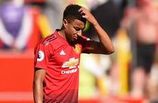 Man United won't be title challengers until at least 2021, says Neville as he calls for change