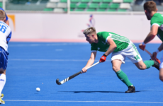 Ireland secure Olympic qualifier spot and reach final in France after win over Korea