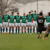 Brilliant and bloody-minded U20s deliver wealth of promise