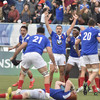 France secure back-to-back U20 World Cups after tight tussle with Wallabies
