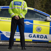 Man released after being arrested following fatal road traffic collision in Wexford