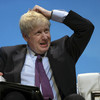 Boris Johnson under pressure to 'explain' late-night incident after neighbour goes public