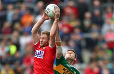 Kerry's clinical attack, Cork's positive showing and Kingdom defensive issues