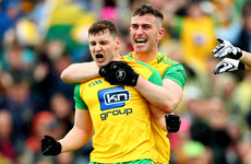 Clinical Donegal dispatch Cavan to go back-to-back in Ulster