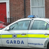 Man charged over killing of Kilkenny mother-of-five