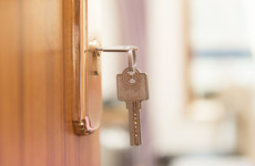 Housing benefit recipients face 'systemic discrimination', Irish human rights body says
