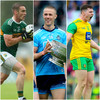 Do you agree with the man-of-the-match winners from the weekend's provincial finals?