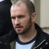 Serial sex offender Patrick Nevin jailed for 12 years for attacking women he met on Tinder