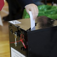 Where's my polling station? Do I need ID? How to cast your vote today